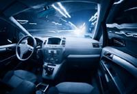 Технология Декорации Автомобильных Поверхностей